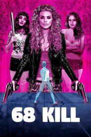 Matar 68 / 68 Kill