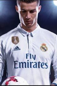 Despedida De Cristiano Ronaldo a Juventus