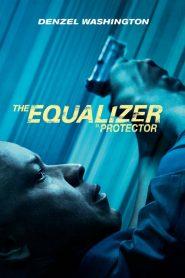 The Equalizer. El protector / El Justiciero
