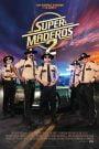 Super policías 2 / Super Maderos 2 / Super Trooper 2