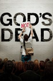 Dios no esta Muerto 1 / God's Not Dead