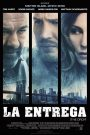 La entrega / The Drop