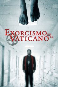 Exorcismo en el Vaticano / The Vatican Tapes