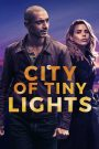 City of Tiny Lights