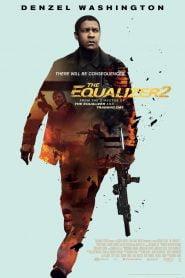El Justiciero 2 / The Equalizer 2