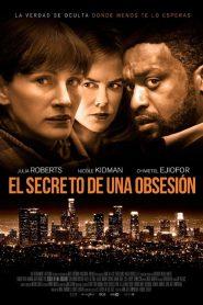 El secreto de una obsesión / Secret in Their Eyes