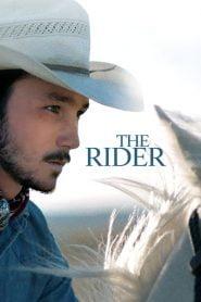 El jinete / The Rider