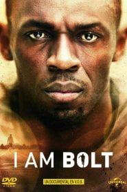 Yo soy Bolt / I Am Bolt