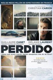 Perdido / My Son / Mon Garçon