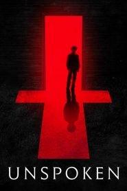 The Unspoken: El Origen del Terror en Amityville