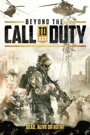 Beyond the Call to Duty / Call of Duty Undead