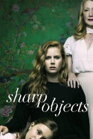 Heridas Abiertas (Sharp Objects )