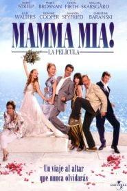 Mamma Mia! La película / Mamma Mia!