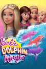 Barbie y los delfines mágicos / Barbie: Delfin Mágico