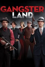 Gangster Land / In the Absence of Good Men