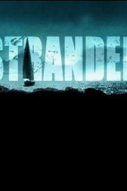 Atrapadas / Stranded