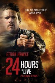 24 horas para sobrevivir / 24 Hours to Live