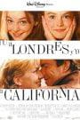 Juego de gemelas / Tú a Londres y yo a California