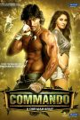 Commando – A One Man Army