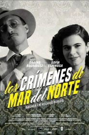 Los crímenes de Mar del Norte / Crimes of the North Sea