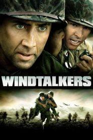 Códigos De Guerra / Windtalkers