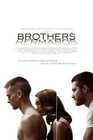 Entre Hermanos / Brothers (Hermanos)