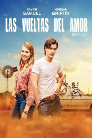 Las Vueltas del Amor / Spin Out