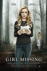 Voces del pasado / Girl Missing