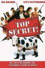 Super Secreto / Top Secret!