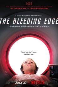 Salud a la venta / El lado oscuro del bisturí (The Bleeding Edge)