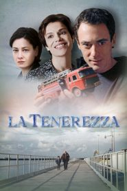 La ternura / Tenderness / La tenerezza
