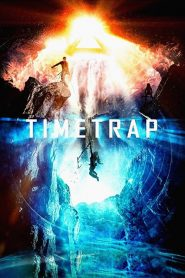 Time Trap / Synkhole