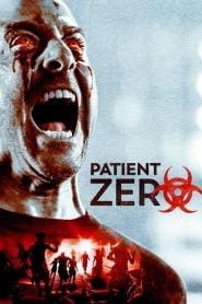 Patient Zero / Patient Z