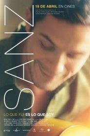 Alejandro Sanz: Lo que fui es lo que soy
