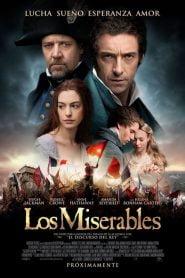 Los miserables / Les Misérables