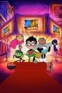 Jóvenes Titanes en acción!: La Película
