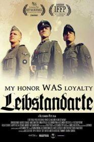 Mi honor se llamaba lealtad