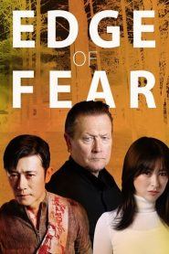Edge of Fear / Borde del miedo