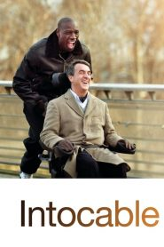 Amigos Intocables / Intocable / Intouchables