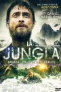 La jungla / Jungle