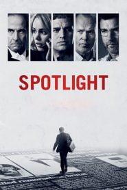 En Primera Plana (Spotlight)
