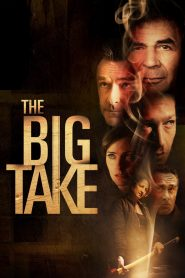 The Big Take / Douglas Brown