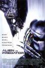 Alien vs. Depredador / Predador