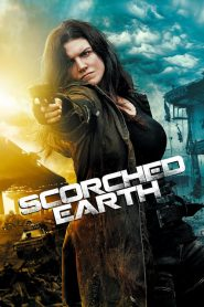 Tierra quemada (Scorched Earth)