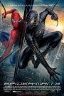 El Hombre Araña 3 (Spider-Man 3 )