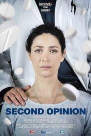 Falso diagnóstico (Second Opinion)