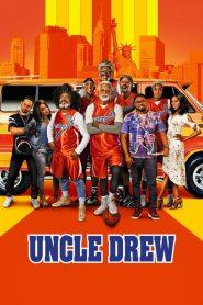Tío Drew / Uncle Drew
