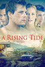 Marea Alta (A Rising Tide)