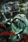 Museum (myujiamu)