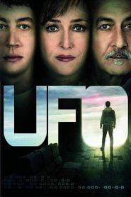 OVNI: No Estamos Solos (UFO)